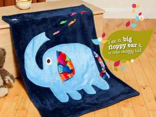 Elephant Snuggle Blanket - 1661353 726727044012758 1664531040 n