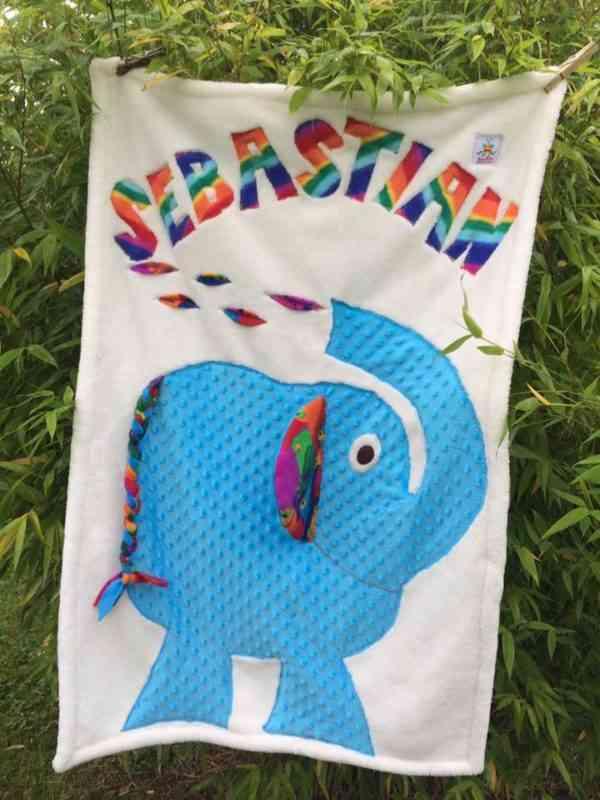 Elephant Snuggle Blanket - 27544554 1800690713283047 7418988966051878416 n