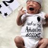 And so the Adventure Begins Gift Box - Adventure beings website grande