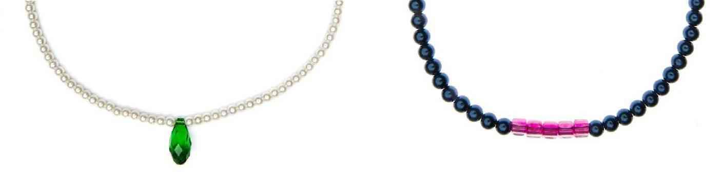 Ali Vaughn Jewellery