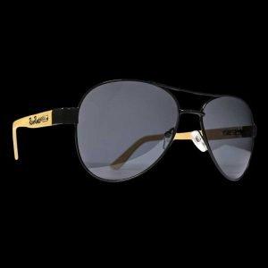 Firefly-Black sunglasses