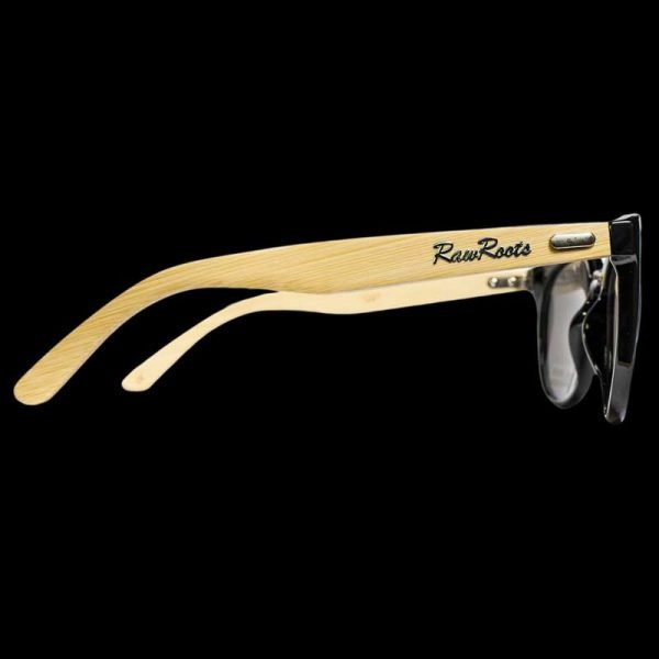 Palm-2 sunglasses