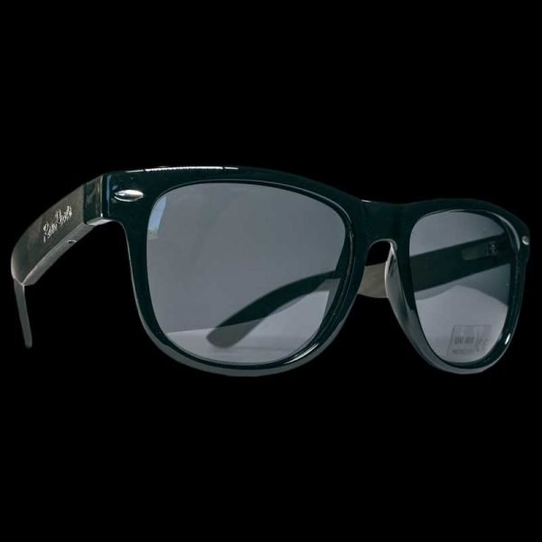 Rainforest sunglasses