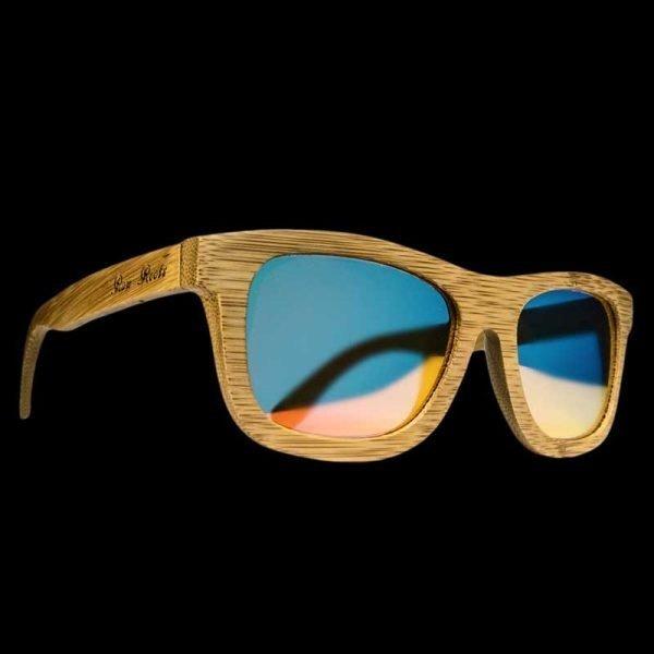 Timber-Tints-Orange sunglasses