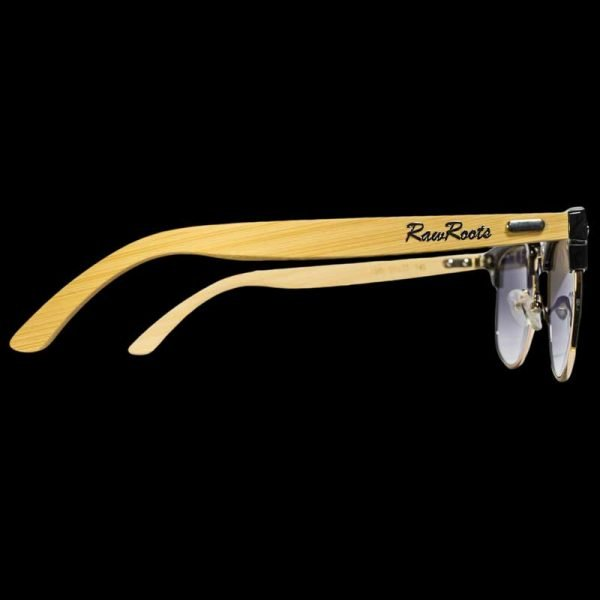 Tortoise Range Sunglasses (Black) - Tortoise Black 2
