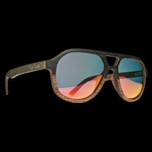 Alpine sunglasses
