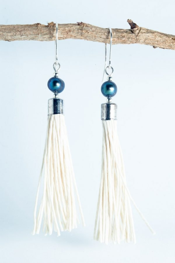 Blua-Water-Pearl-Earrings-Ertisun-Jewellery-2