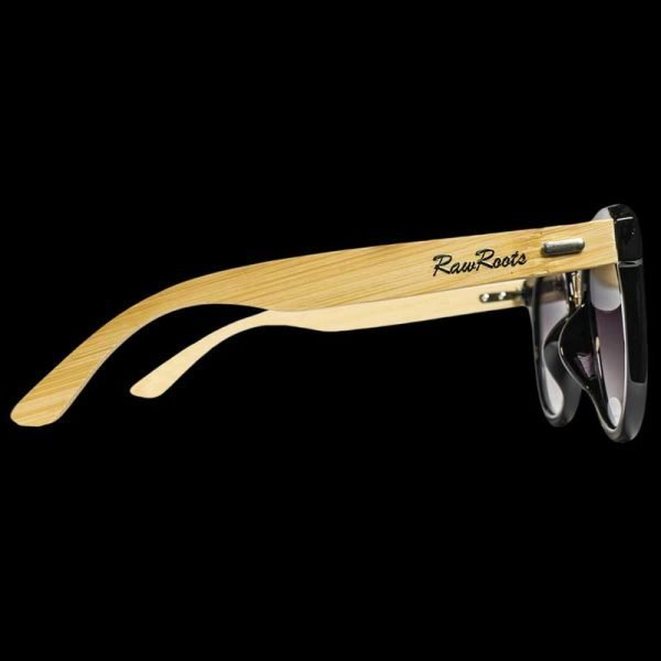 Vintage Sunglasses - Vintage 2