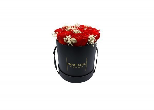 Red-M-Romance-Black-Box-front