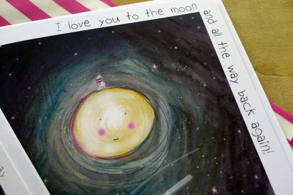 I Love you to the Moon - etsy comp3 scaled