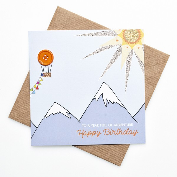 Adventure Birthday - kpw 3961