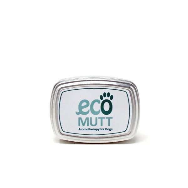 Eco Mutt Soap Tin