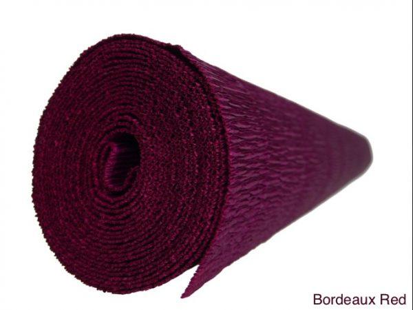 Gerbera crepe paper flower - Image 30 05 2020 at 00.14