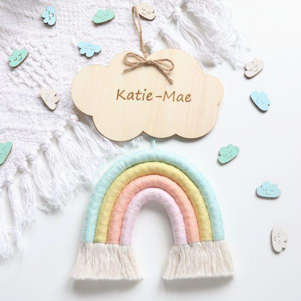 Rainbow Macrame Pastel - nowa pastelowa3