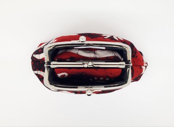 Red Batik Clutch Bag - 20200618 205525 scaled