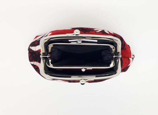 Red Batik Clutch Bag - 20200618 205558 scaled