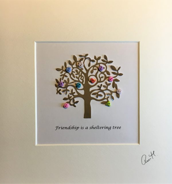 Friendship Tree - Friend tree 1 1 scaled