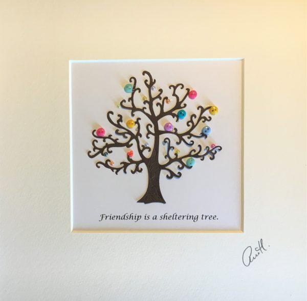 Friendship Tree - Friend tree 2 scaled