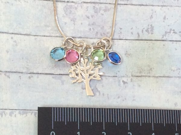 Tree of Life Birthstones Necklace - 47AE2B1C 91BE 412C 82C9 0A869A7A4C83 scaled