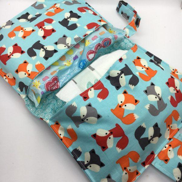 Fox Baby Gift Set - 63CE1E86 2028 49E8 8CAE 8FB6821C3B93 scaled