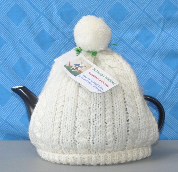 Cupan Tae anyone? Tea Cosy Collection - DSC 0454