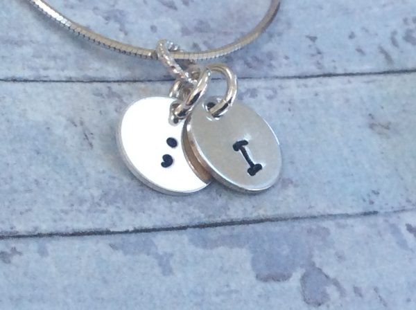 Memorial Suicide Awareness Semi Colon Remembrance Gift - ECEA8067 F574 4F0D AC3D 1554D2402B3A scaled