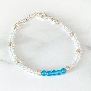 Laoise Bracelet