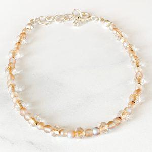 Aoibh Bracelet