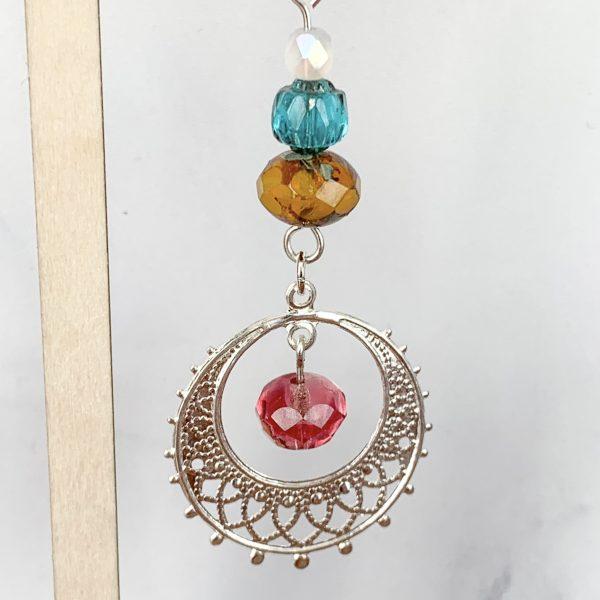 Riona Earrings - IMG 1106 2