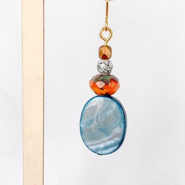 Sadhbh Earrings III - IMG 1132 copy scaled