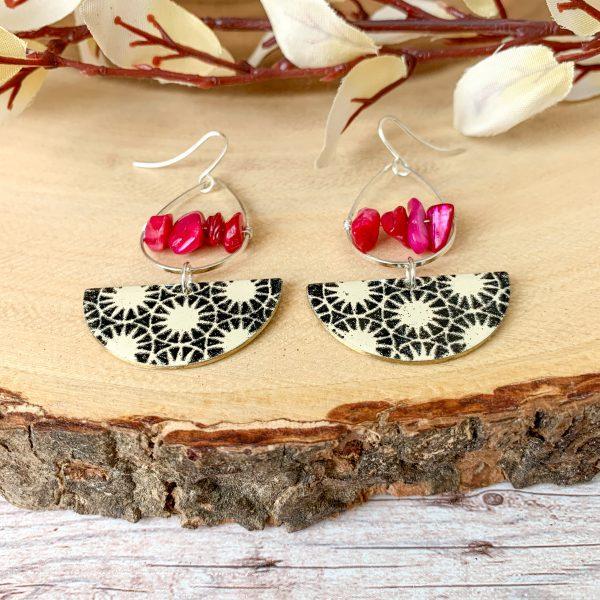Kella Earrings - IMG 1379 scaled