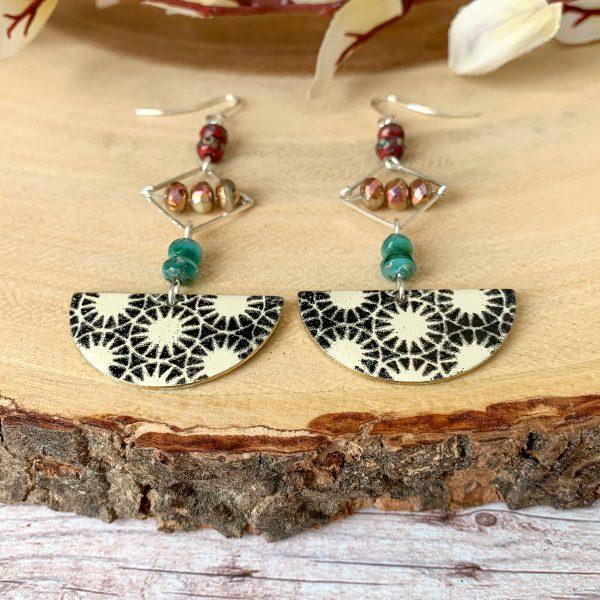 Emer Earrings - IMG 1380 scaled