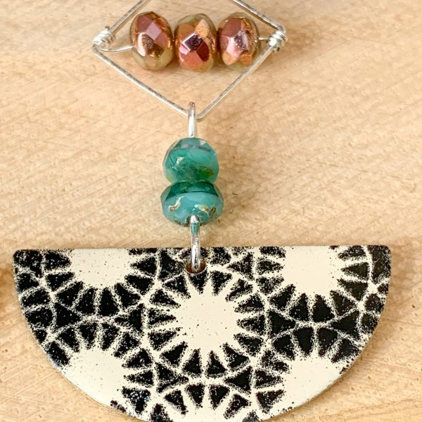 Emer Earrings - IMG 1384