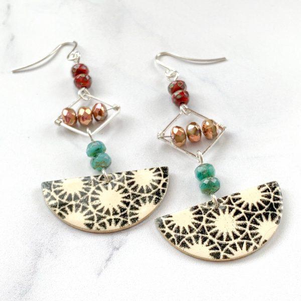 Emer Earrings - IMG 3598