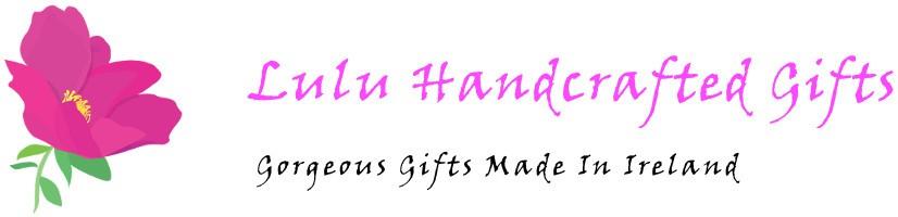 Lulu Handcrafted Gifts