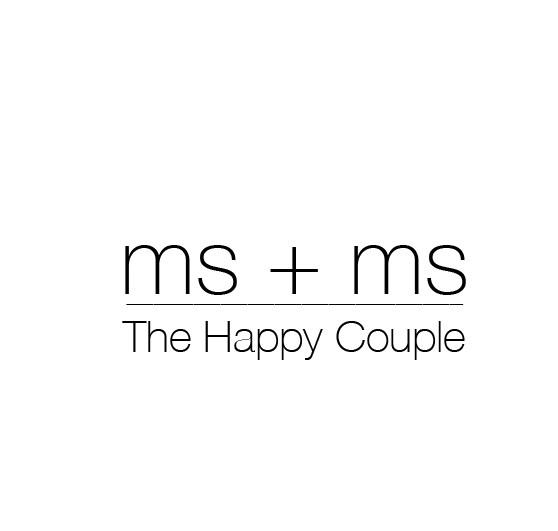 MRS2 - Mrs2 inside