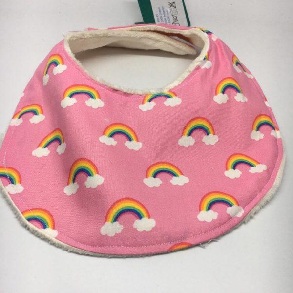 Rainbow baby Gift Set - 149010BF 53A3 43A3 B123 8E2855B38E19
