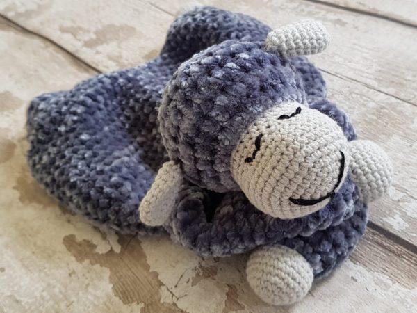 Super Soft Cuddly Sheep - 20200606 141041 1024x768 1