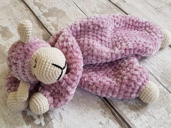 Super Soft Cuddly Sheep - 20200606 141313 1024x768 1