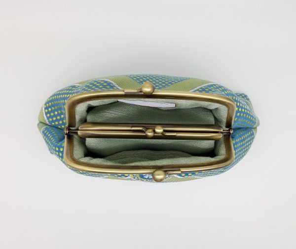 Green Blue Clutch Bag - 20201007 214354 scaled