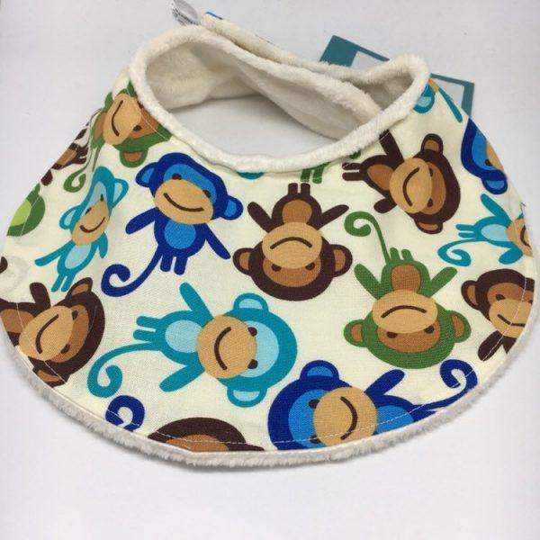 Monkey Gift Set - 21038A05 93F7 42AE BA94 2318DA0F1645