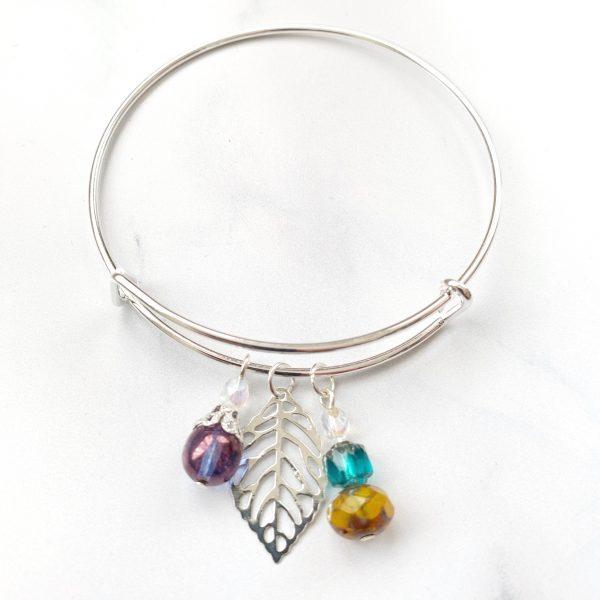 Aurnia Bracelet