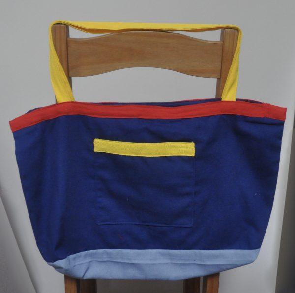 Needlefelted Art Tote Bag Collection - C5C063E0 9DE9 4CA5 A3E2 72B341E9724B 1 201 a
