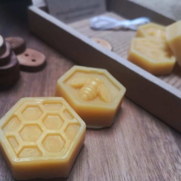 Busy Bee Kit - IMG 20191102 154629 01 1024x1024 1