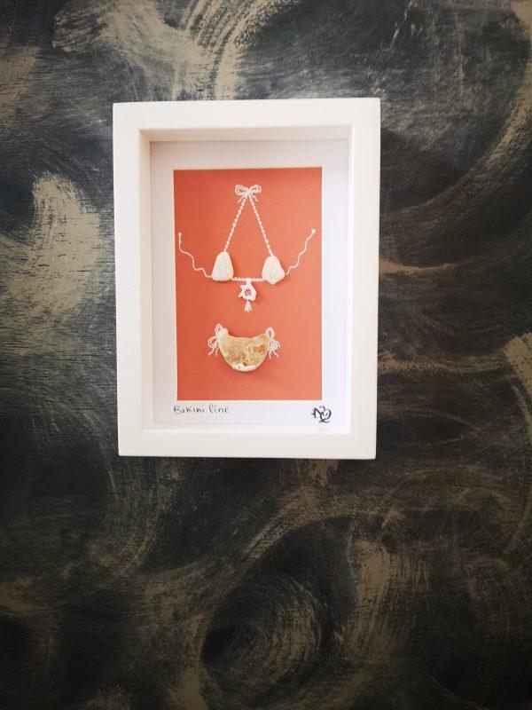 Bikini Line Shell Art - IMG 20201011 173859