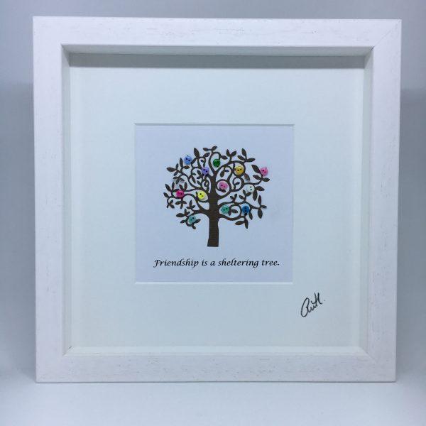 Friendship Tree - IMG 6336 scaled