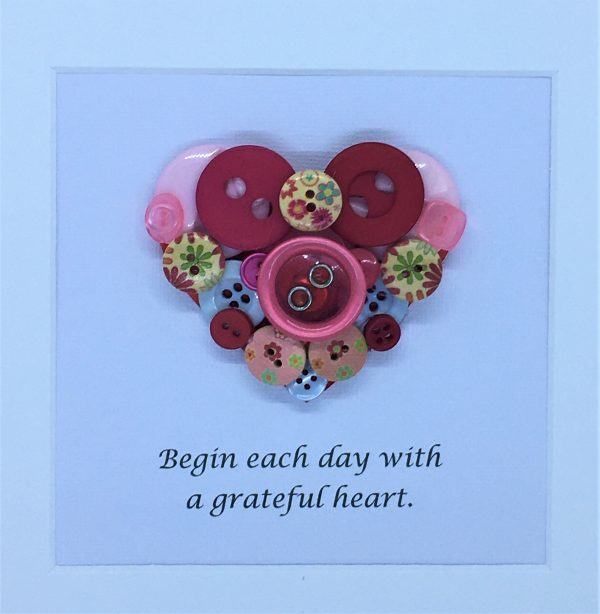 Grateful Heart ButtonPic - IMG 6388 1