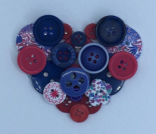 Grateful Heart ButtonPic - IMG E3175 1