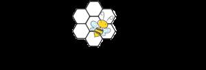 Home - Ireland Beeswax wraps 300x103 1