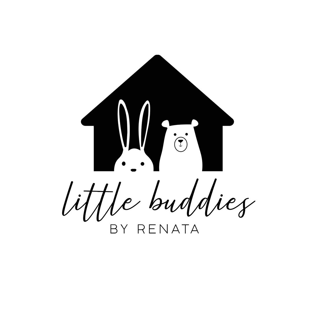 Home - Logo Profile Size1 1